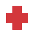 Red Cross Medical